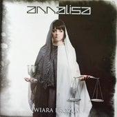 Wiara I Rozum de Annalisa