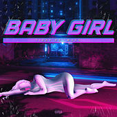 Baby Girl by Tizzy