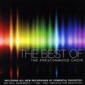 The Best of the Prestonwood Choir von The Prestonwood Choir