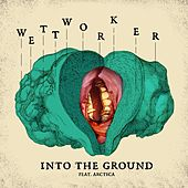 Into the Ground by Wettworker