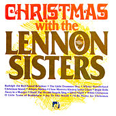 Christmas with the Lennon Sisters by The Lennon Sisters