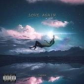 Love Again by Tmmrw