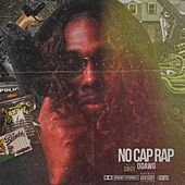 No cap by Workhorse