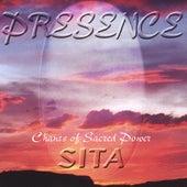 Presence von Sita