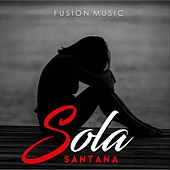 Sola de Santana