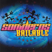 Sonideros Bailables de Various Artists