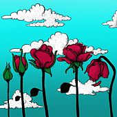 Push.roses de Various Artists