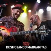 Deshojando margaritas (Vivo) von Amores Tangos