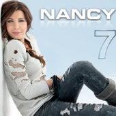 نانسي 7 de نانسي عجرم