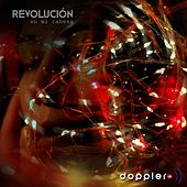 Revoluciòn en Mi Cabeza de Doppler Us