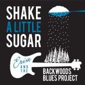 Shake a Little Sugar by Erin
