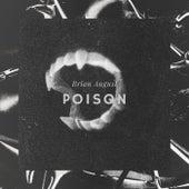Poison de Brian August