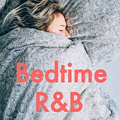 Bedtime R&B de Various Artists