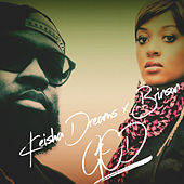 God by Keisha Dreams