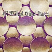 42 Willed Mind States von massage