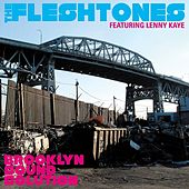 Brooklyn Sound Solution von The Fleshtones