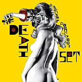 Michel Poiccard by The Death Set