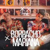 Borracho by Mariana