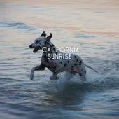 California Sunrise - Single by Dirty Gold