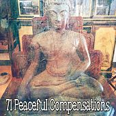 71 Peaceful Compensations by Classical Study Music (1)