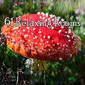 61 Relaxing Rooms by Ocean Sounds Collection (1)