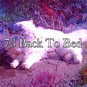 73 Back To Bed de Relaxing Music Therapy