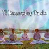 73 Researching Tracks von Massage Tribe
