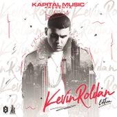 Kapital Music Presenta:Kevin Roldan Edition de Kevin Roldan