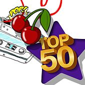 Pop Top 50 de Various Artists
