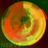 Nerve ,vol.4 von Various Artists