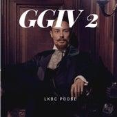 Ggiv 2 by LKBC Poobe