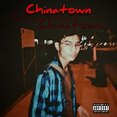 Chinatown by Joseph