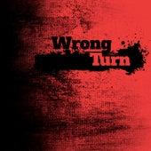 Wrong Turn von Various Artists