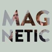 Magnetic (Acoustic) von Seafret