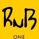 RnB one by R'n'b