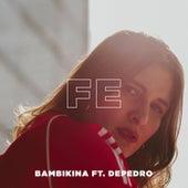 Fe by BambiKina