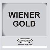 Wiener Gold by Various Artists