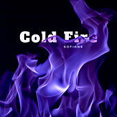 Cold Fire de Sofiane