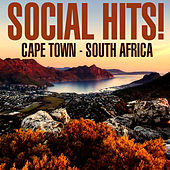 Social Hits! Cape Town - South Africa by Various Artists