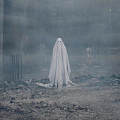 I See Your Ghost When I'm Alone de Ouse