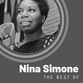 The Best of Nina Simone von Nina Simone