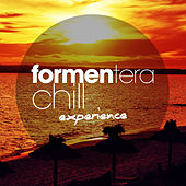Formentera Chill Experience de Various Artists