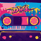 California Love by Dw3