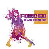 Forced Awakening by Various Artists