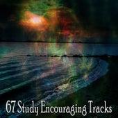 67 Study Encouraging Tracks di Yoga