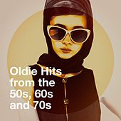 Oldie Hits from the 50s, 60s and 70s de Music from the 40s The '60s Rock All Stars