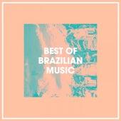 Best of Brazilian Music de Brazil Samba Party Hits, Bossa Chill Out, Chill Brazil