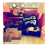 Juventud Perdida by Makana
