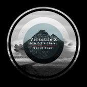 Get It Right (feat. M.A.D.E 4 Christ) by Versatile