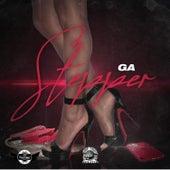 Stepper de G.A.